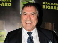 """Jean-Marie Bigard : Ses jumeaux ont failli mourir à la naissance, son """"choc"""""""