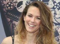 Lorie Pester : Pourquoi elle n'exposera jamais son couple