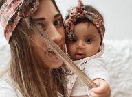 Cécilia (Koh-Lanta) : Son ex conteste la paternité de sa fille, elle s'insurge