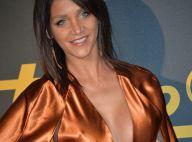 """Julia Paredes, victime d'une fausse couche : """"L'opération s'est bien passée"""""""