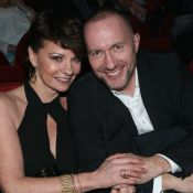 Pascal Soetens (Pascal le grande frère) a une nouvelle chérie, une actrice