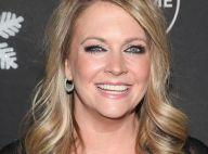 """Melissa Joan Hart retrouve trois stars de """"Sabrina l'apprentie sorcière"""""""