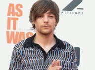 Louis Tomlinson : À seulement 4 ans, son fils Freddie est son sosie !