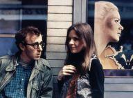"""Diane Keaton : Son frère atteint de démence a inspiré le film """"Annie Hall"""""""