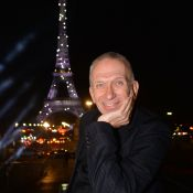 Jean Paul Gaultier : Sa famille modeste, son enfance en banlieue, il se confie