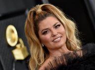 """Shania Twain mariée : La façon """"tordue"""" dont elle est tombée amoureuse"""