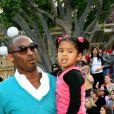 Archives - Décès de Kobe Bryant à l'âge de 41 ans et de l'une de ses filles, Giana Maria-Onore, 13 ans, le 26 janvier 2020 dans un accident d'hélicoptère à Calabasas en Californie.