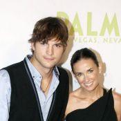 Demi Moore et Ashton Kutcher viennent d'échapper... à la mort !