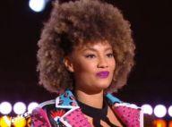 The Voice : Une ex-candidate de la Star Ac' boudée par les coachs !