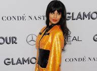 Jameela Jamil (The Good Place) fait son coming-out queer