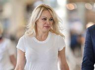 Pamela Anderson et son mariage de 12 jours : elle sort du silence et s'explique