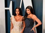 Oscars 2020 : Kim Kardashian et Kylie Jenner ne pouvaient pas s'asseoir