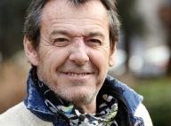 Jean-Luc Reichmann, ses enfants déjà vus à la télé : ses révélations