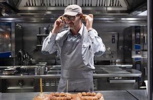 Paul Pairet : 5 choses à savoir sur le nouveau juré de Top Chef