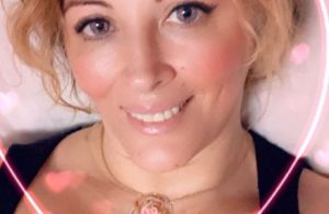 Loana : Des drogues très dangereuses retrouvées chez elle