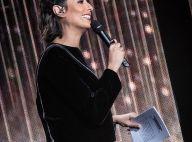 Leïla Kaddour-Boudadi : La journaliste est enceinte de son premier enfant