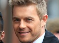 "Rick Cosnett (Vampire Diaries, The Flash) fait son coming out: ""C'est compliqué"""