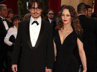 Découvrez l'un des plus beaux endroits du monde où Vanessa Paradis et Johnny Depp passent leurs vacances  !