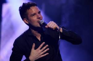 Brandon Flowers du groupe The Killers est... papa pour la seconde fois !
