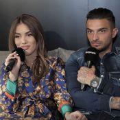 Moundir lynché par Julien et Manon Tanti : il évoque un mystérieux clash