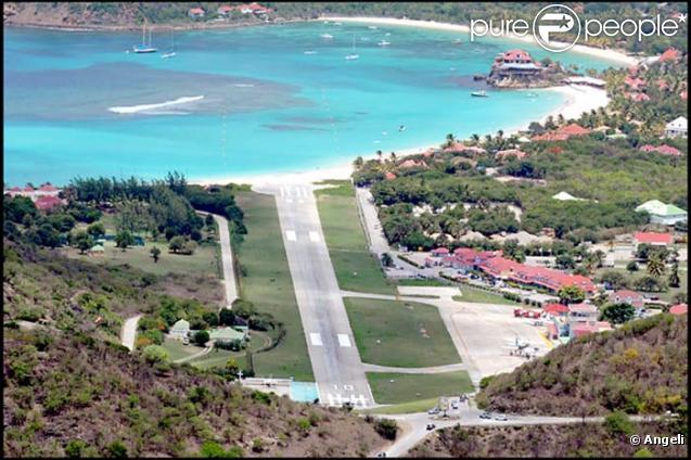 264024-l-aeroport-de-saint-barth-637x0-2