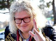 Pierre-Jean Chalençon déchaîné pour découvrir les courses hippiques
