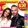 """Magazine """"Télé 2 semaines"""" en kiosques le 24 février 2020."""