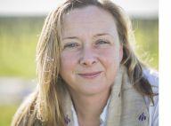 L'amour est dans le pré 2020 – Cathy : Le terrible suicide qu'elle a surmonté