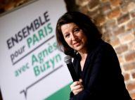 Agnès Buzyn : Découvrez l'identité de sa belle-fille aux parents très connus...
