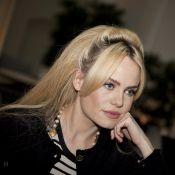 Duffy violée, droguée et séquestrée : la chanteuse sort du silence