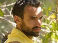 "Mort de Nicolas (Koh-Lanta) : ""Il ne s'alimentait plus normalement"""