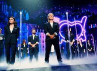 Les Enfoirés 2020 : Premières images des coulisses de leur concert