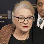 Josiane Balasko, Doria Tillier... Pourquoi sont-elles venues aux César 2020 ?
