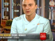 """Top Chef 2020 : Jean-Philippe éliminé, une """"catastrophe"""" et un raté !"""