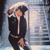 Michael Jackson : son fameux gant vous ira comme une moufle... Si vous y mettez le prix !