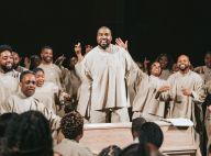 Kanye West : Son Sunday Service crée la polémique, une artiste trans s'indigne