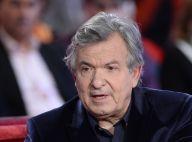 Jacques Leibowitch : Mort du médecin spécialiste du VIH et du sida