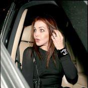 Priscilla Presley : la veuve du King se transforme jour après jour... en poupée !