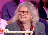 Pierre-Jean Chalençon méconnaissable : drôles images de son ancien look