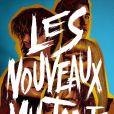 """Image tirée du film """"Les Nouveaux Mutants""""."""