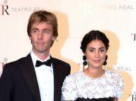 Caroline de Monaco : Son beau-fils le prince Christian de Hanovre bientôt papa