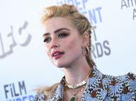 """Amber Heard : Son ancienne assistante l'accuse de """"violence verbale et mentale"""""""