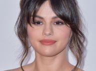 Selena Gomez : Son tout premier baiser désastreux avec un célèbre acteur...