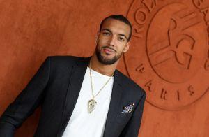 Rudy Gobert : Le joueur de NBA atteint du coronavirus, la saison suspendue