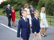 Le Liechtenstein aussi a une bien belle famille royale : la voici au complet !