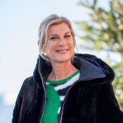 Michèle Laroque, clashée pour ses remèdes anti-coronavirus, fait marche arrière