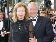 Patrick Le Lay : Mort à 77 ans de l'ancien patron emblématique de TF1