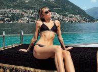 Miley Cyrus : Dévastée par les moqueries, elle a arrêté de porter des bikinis