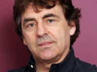 """Claude Barzotti - Nouvelles inquiétantes de sa santé : """"J'ai du mal à respirer"""""""