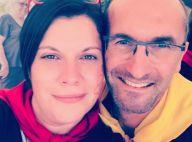 L'amour est dans le pré et Covid-19 : Un couple fait une superbe proposition